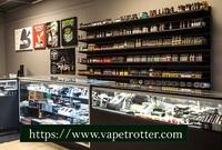 Vape Shop Near Me - New Orleans Local Business